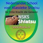 Informatieboekje NSKS
