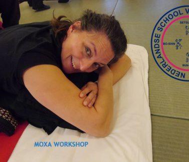 Moxa seminar NSKS 04
